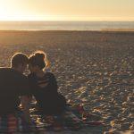 מבחן הזוגיות בנופש משפחתי
