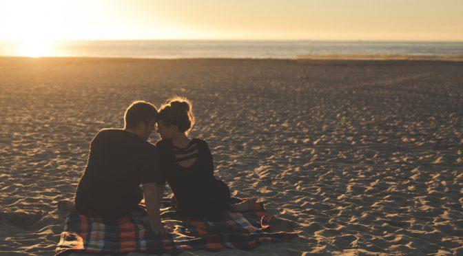 איך לשמור על קשר זוגי חברי?