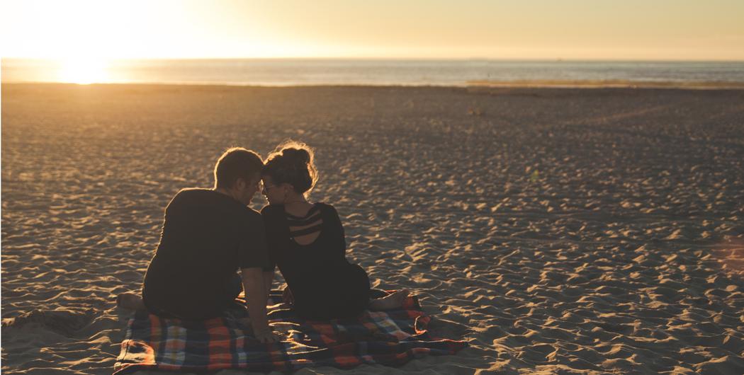 מבחן הזוגיות, קשר זוגי חברי טיפול זוגי liat barash
