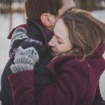 מטפלת זוגית באיזור השפלה