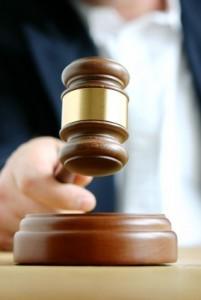 חוות דעת לבית המשפט