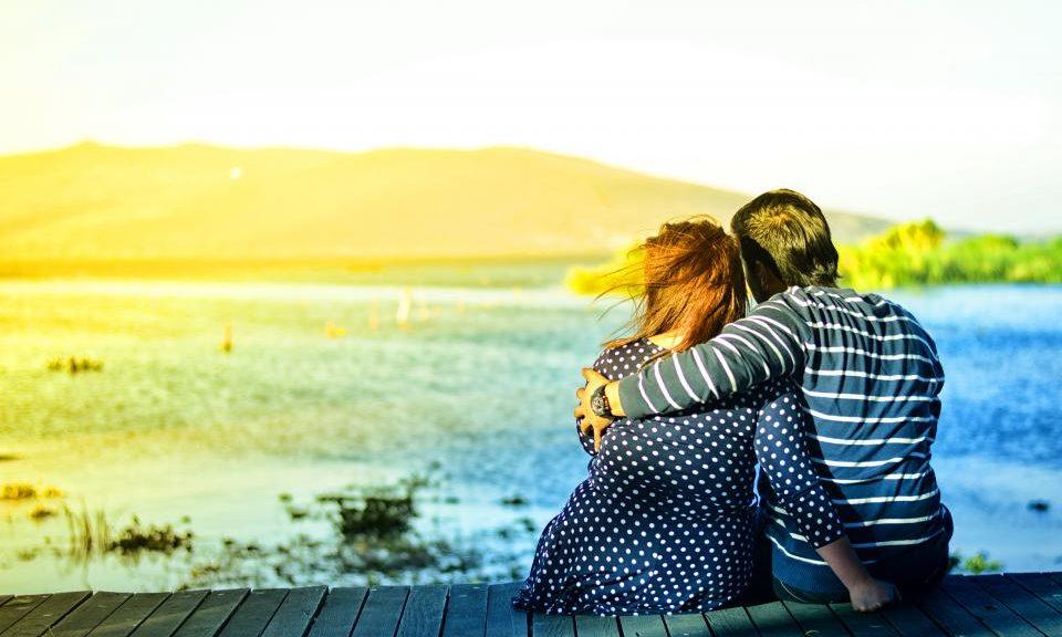 חרדה מחופשה, טיפול בחרדה חברתית