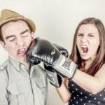 משבר זוגי – מה עושים ?
