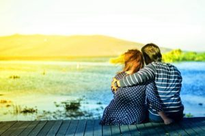 טיפול בחרדה אצל מתבגרים