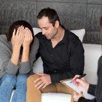 טיפול בדיכאון באשדוד