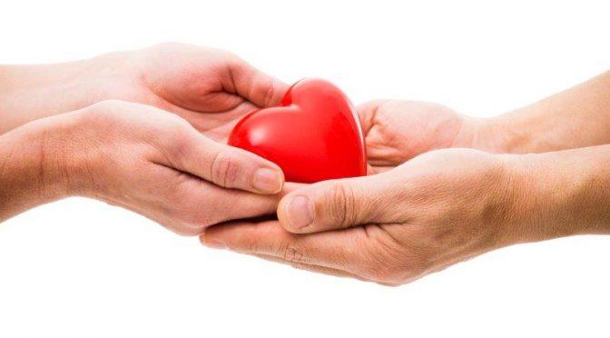 טיפולי הפריה והשפעתם על הזוגיות