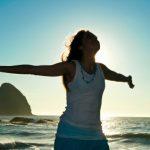 הקשר בין חיזוק דימוי עצמי והצלחה