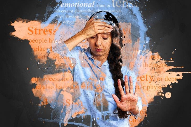 טיפול בחרדה עם תרופות - האם זה באמת עוזר?