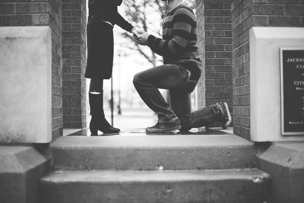 טיפול זוגי לזוגות צעירים