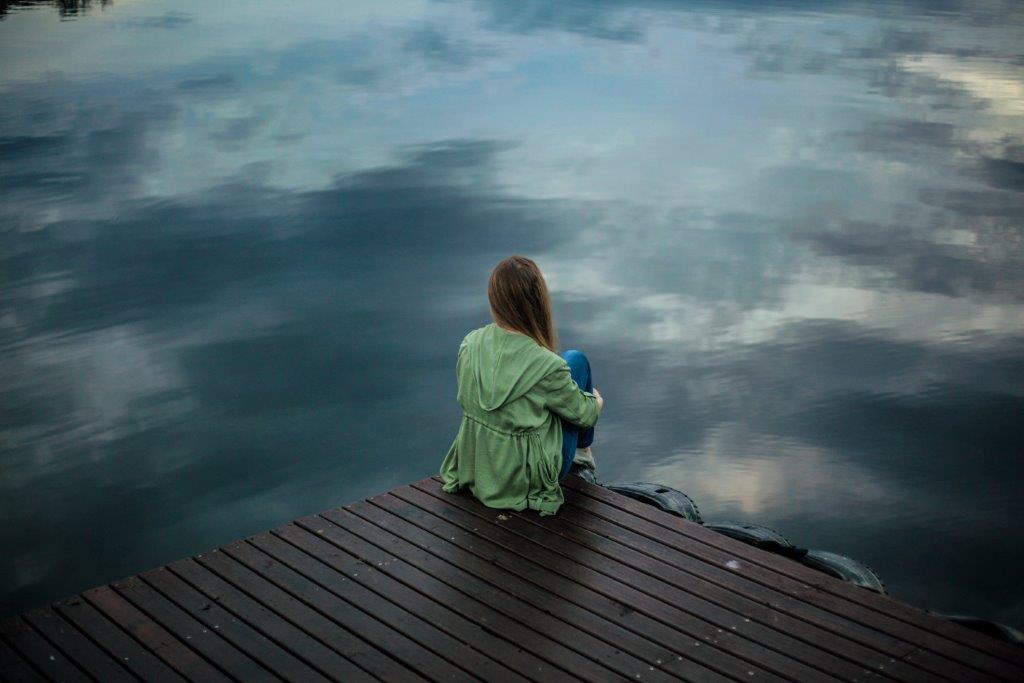 התמודדות עם קשיים