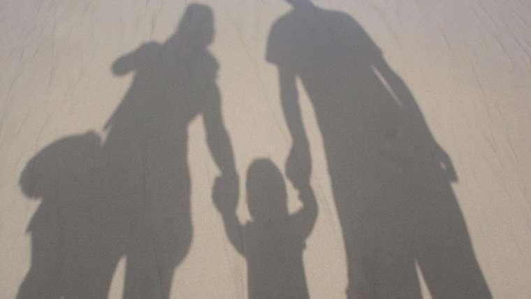 הדרכת הורים בגן יבנה