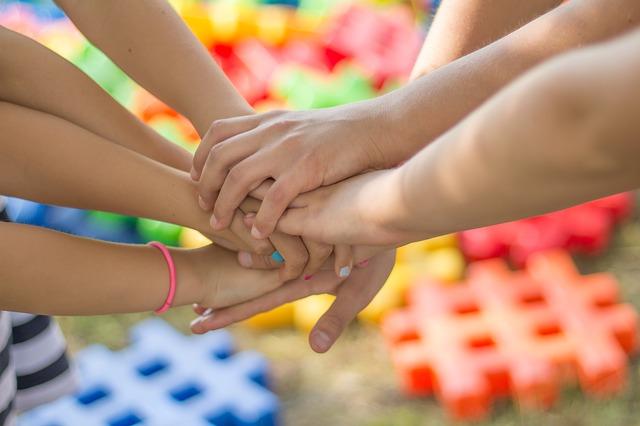 טיפול משפחתי בגן יבנה